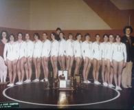 2010_1977Gymnastics